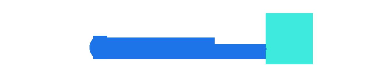 ETHNOCOLOR