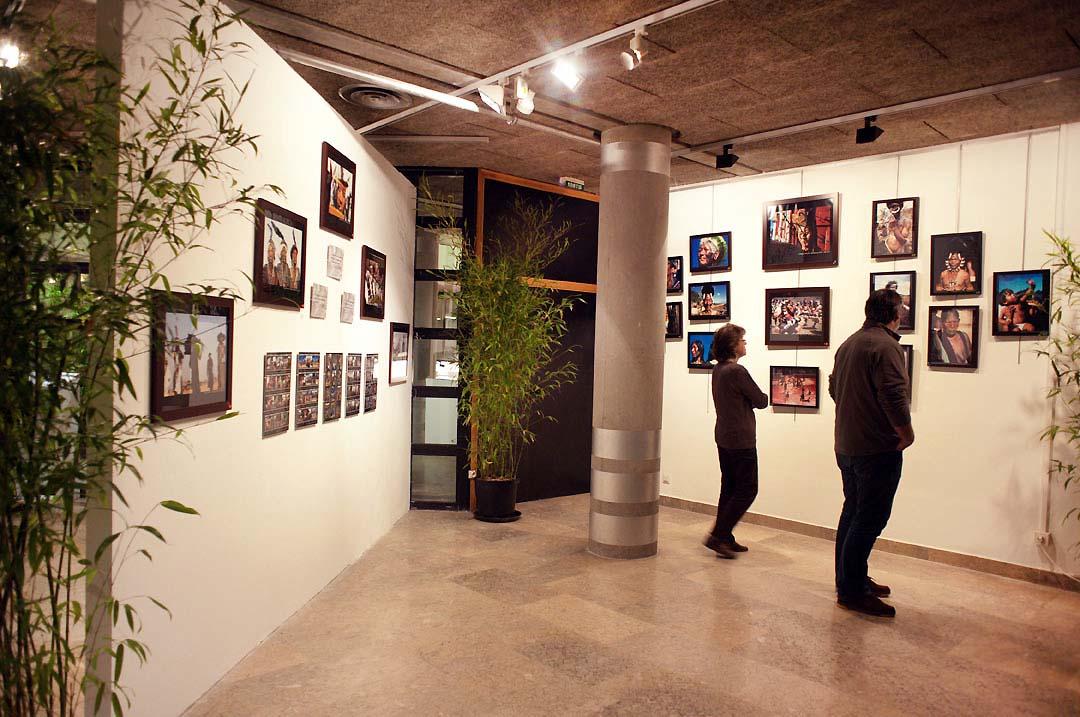 portugal-exhibition